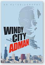 Windy City Adman